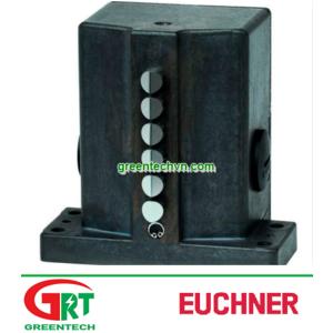Euchner GSBF   Công tắc hành trình Euchner GSBF   Mechanical limit switch GSBF   Euchner Vietnam