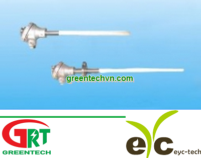 EYC GT series T/C- High temperature type