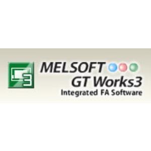 GT Works3 (Source)