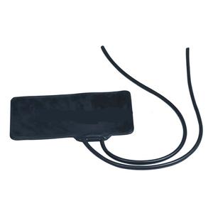 Ruột huyết áp kế Greetmed GT001-403/ ALPK2