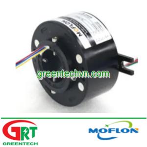 GT2586 series | Electric slip ring | Vòng trượt điện | Moflon Việt Nam