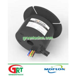 GT2586F series   Electric slip ring   Vòng trượt điện   Moflon Việt Nam