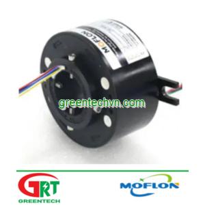 GT3099 series   Electric slip ring   Vòng trượt điện   Moflon Việt Nam