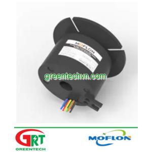 GT38109F series   Electric slip ring   Vòng trượt điện   Moflon Việt Nam