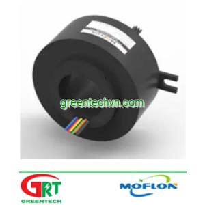 GT70158 series     Electric slip ring   Vòng trượt điện   Moflon Việt Nam
