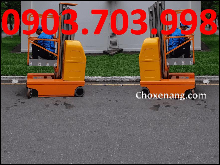 THANG NÂNG NHỎ GỌN 120KG 150KG