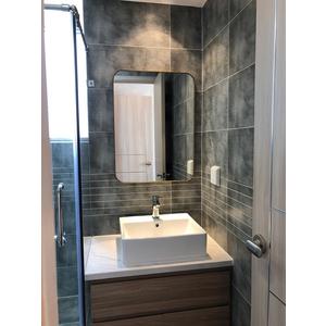 Gương nhà tắm Citybuilding CBJ 3452A