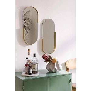 Gương nhà tắm Citybuilding CBJ 3470D