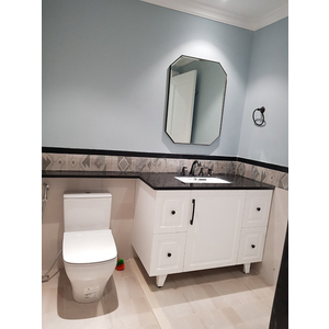 Gương phòng tắm Citybuilding CBJ 3451A