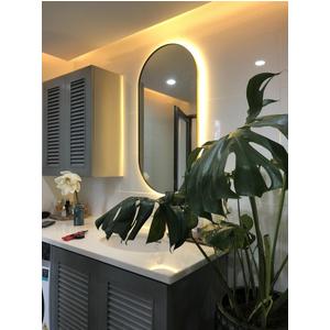 Gương phòng tắm Citybuilding CBJ 3470C
