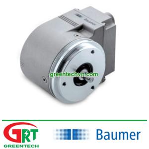 GXL2S.Z01 | Baumer GXL2S.Z01 | Encoder GXL2S.Z01 | Bộ mã hóa vòng quay GXL2S.Z01 | Baumer Việt Nam