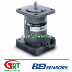 Bei Sensors H38   Incremental rotary encoder   Bộ mã hóa vòng xoay H38 Bei Sensors