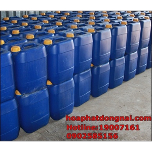 Axit Photphoric H3PO4 85% - Hàn Quốc