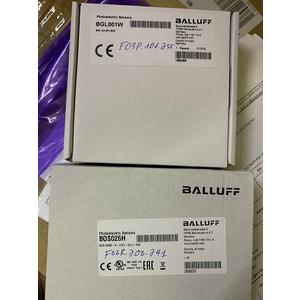 Crowcon OSNJ A2F-20a / M20, Crowcon Vietnam, Balluff BNI IOL-802-102-Z036, Balluff Vietnam