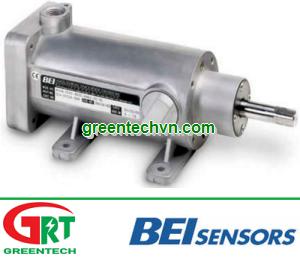 Bei Sensors H40 | Single-turn rotary encoder | Bộ mã hóa vòng xoay H40 Bei Sensors