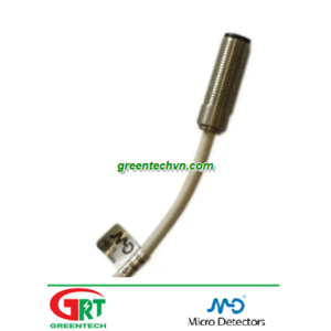 H8 series   Micro Detectors H8 series   Cảm biến   Photoelectric sensor   Micro Detectors Vietnam