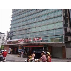 Hà Nội đầu tư gần 1000 siêu thị: Có theo vết xe đổ?