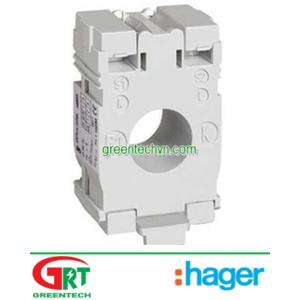 Hager EWA601 | EWA602 | EWA603 | Công tắc ổ cắm Hager | Hager Viet Nam