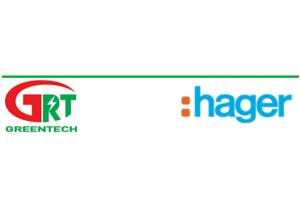 Hàng tồn Hager   Hager Stock   Hager Price List   Danh sách hàng Hager đang tồn kho Greentech