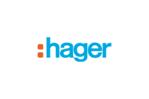 Hàng tồn Hager tháng 12/2015 | Hager Stock | Hager Price List