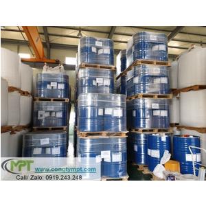 HẠT 4A (1.2-2.0MM) MOLECULAR SIEVE BASF USA