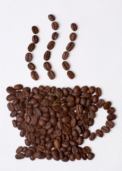 uống cà phê mỗi ngày có tốt không, uống cà phê có giảm cân không, uống cà phê có hại không, uống cafe đúng cách, uống cà phê sữa có tốt không, uống cà phê hòa tan có tốt không,