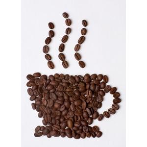 Cà phê chồn 100% Robusta (68g)
