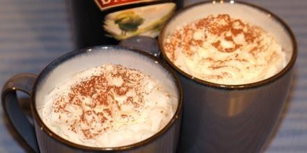 Hạt cafe moka thường có hương vị rất tinh tế