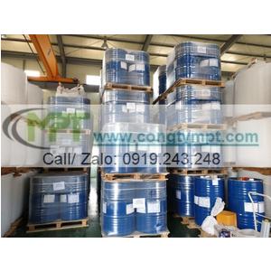 HẠT HÚT ẨM BASF 4A (2.5-5.0 mm)