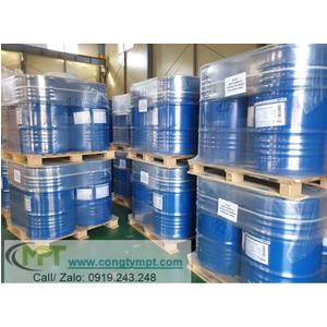 HẠT HÚT ẨM BASF 4A MOLECULAR SIEVE (1.6-2.5 mm)