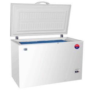 Tủ Lạnh Bảo Quản Vắc-Xin 2°C ~ 8°C, 200 Lít, HBC-200, Nằm Ngang, Hãng Haier
