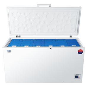 Tủ Lạnh Bảo Quản Vắc-Xin Giữ Nhiệt Khi Mất Điện, HBC-340 Hãng Haier