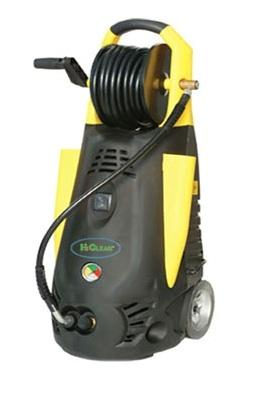 Máy rửa xe áp lực cao Hiclean HC 170