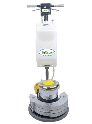 Máy đánh bóng sàn đá HiClean HC 170PX