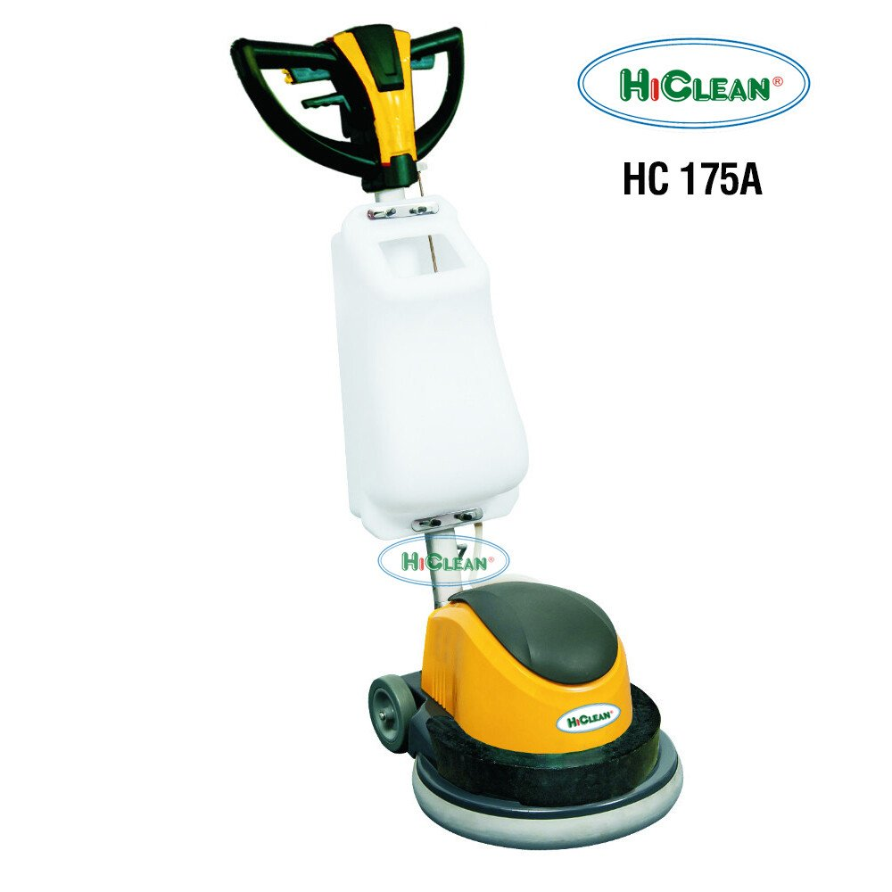 Máy chà sàn công nghiệp Hiclean HC 175A