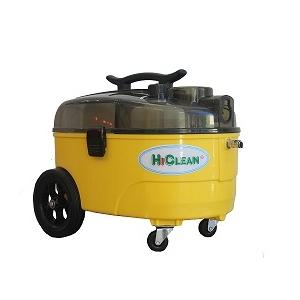Máy giặt nệm giặt ghế sofa Hiclean 3530W