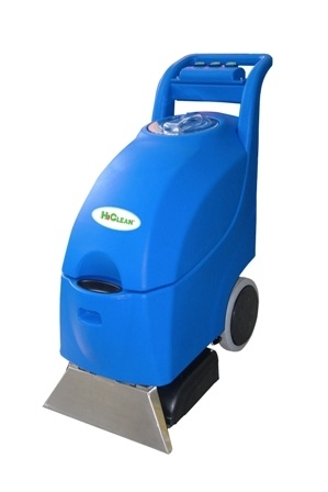 Máy giặt thảm liên hợp HC3A