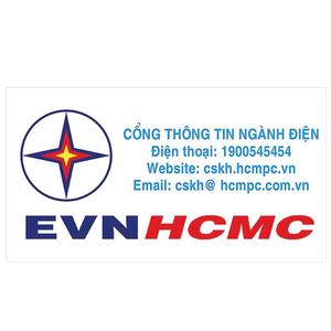 Liên Hệ Điện Lực HCM