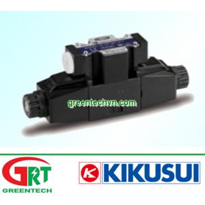 HD-2D2-G02-LW-*-*-AC | TaiHuei HD-2D2-G02-LW-*-*-AC | VAn điện từ 220VAC | TaiHuei Vietnam