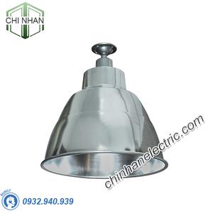 Đèn Chóa Công Nghiệp D380 - HDC250 - Duhal