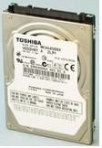 ổ cứng laptop 320gb toshiba made in philippin