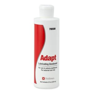HDSD Dung dịch bôi trơn khử mùi Hollister Adapt 78500