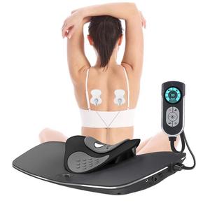 HDSD Máy massage cổ Alphay JKAH-3
