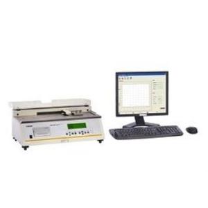 Hệ số ma sát của vật liệu Model MXD-02