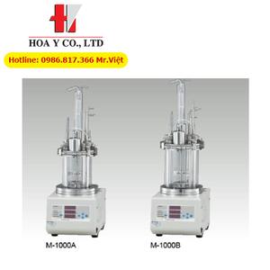 Hệ thống lên men vi sinh M-1000B Eyela