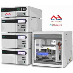 HỆ THỐNG SẮC KÝ LỎNG HIỆU NĂNG CAO HPLC Model : LC-100 HPLC