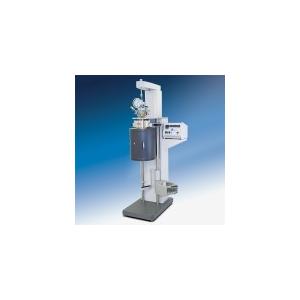 Hệ thống thiết bị phản ứng 4556 (Parr – Mỹ)