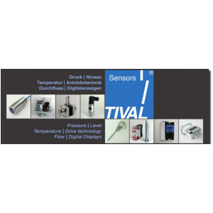 Tival Vietnam, cảm biến áp suất Tival vietnam, FF 4-32 DAH G, PS1-A3R, Tival Vietnam