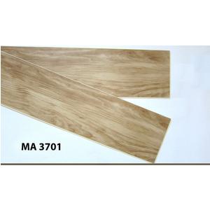 SÀN NHỰA GIẢ GỖ HÈM KHÓA MIA SPC MA3701
