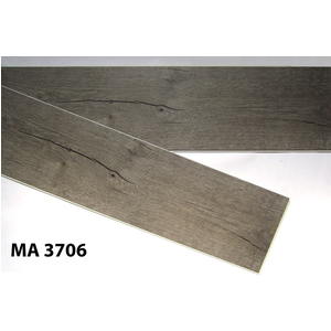 SÀN NHỰA GIẢ GỖ HÈM KHÓA MIA SPC MA3706